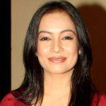 Damini Gulshan Grover original name is Pooja Pihal