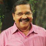 Dhanwantrilal Dhyanchand Dholakia (3D) original name is Tiku Talsania