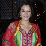 Dr. Simran Chopra/ Mehra original name is Rupali Ganguly