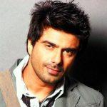 JD original name is Sameer Soni