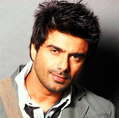 JD original name is Sameer Soni