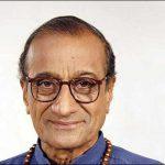 Jagdish Jaiswal original name is Sudhir Dalvi