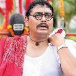 Kachua Prasad original name is Vineet Kumar