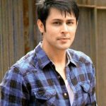 Kartik original name is Sudeep Sahir