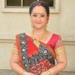 Kesoo original name is Swati Shah