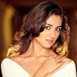 Lakshmi original name is Nikita Dutta