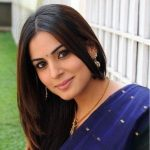 Lakshmi/Kaanchi (Lakshmi's look alike) original name is Shraddha Arya