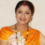 Lohari original name is Sudha Chandran