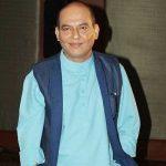 Mahendra Chawla original name is Muni Jha