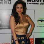 Manju Sharma original name is Sumona Chakravarti