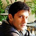 Manoj Jaiswal original name is Siddharth Dhawan
