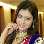 Maya original name is Payal Rajput