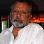 Mohan Bharti original name is Pankaj Kapoor