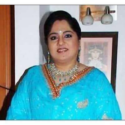 Ek Veer Ki Ardaas Veera Characters Real Names with Images