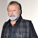 Mussadi Lal original name is Pankaj Kapoor