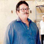 Neel original name is Karan Kapoor
