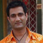 Pappu Pandey original name is Abbas Khan