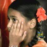 Pihu original name is Roshni Parekh