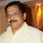 Prem Kapoor original name is Tiku Talsania