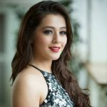 Priyanka original name is Priyal Gor