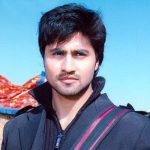 Raghavendra Pratap Singh original name is Harshad Chopra