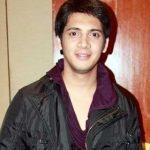 Raghunath Nayak original name is Ayaz Ahmed
