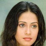 Rajkumari Nimrit Agam Malik nee Sodhi / Rajkumari Shivangi Tej Malik nee Sodhi original name is Dimple Jhangiani