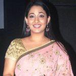Ranno Kashyap original name is Shruti Ulfat