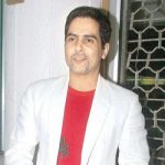 Ravana original name is Aman Verma