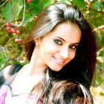 Reva original name is Aastha Chaudhary