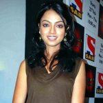 Ria original name is Sheetal Maulik