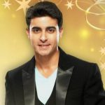 Rudra original name is Gautam Rode