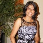Rupa original name is Bhavna Balsavar