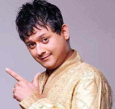 Sachin/Baabul original name is Swapnil Joshi