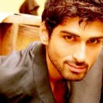 Sahib/Satya Nayak original name is Akshay Dogra