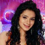 Sakshi original name is Sukirti Kandpal