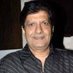Sant Kumar original name is Anil Dhawan