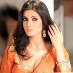 Sarika Sachdev/Madhura Kashyap original name is Vivana Singh