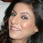 Shaila Mehta original name is Khushboo Grewal