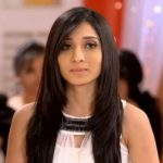 Sharon Rai Prakash original name is Vrushika Mehta