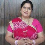 Sheela Devi original name is Vandana Pathak