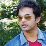 Shiv original name is Shashank Sethi