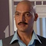 Shivanand original name is Manish Wadhwa