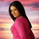 Shruti Shekhawat original name is Payal Sarkar