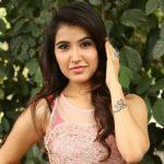 Simran original name is Sheena Bajaj