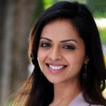 Sita original name is Richa Pallod