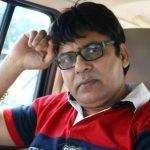 Sudesh original name is Sudesh Lehri