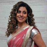 Titli Bua original name is Tanaaz Irani