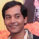 Totaram Tiwari original name is Gaurav Gera