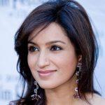 Trisha Rathore original name is Tisca Chopra